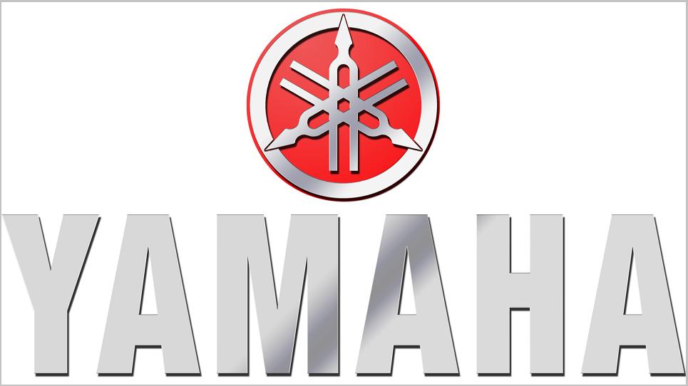 Situs Info Lowongan Kerja PT.Yamaha Motor Indonesia Kawasan Pulogadung