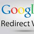 почему гугл редиректит на маил