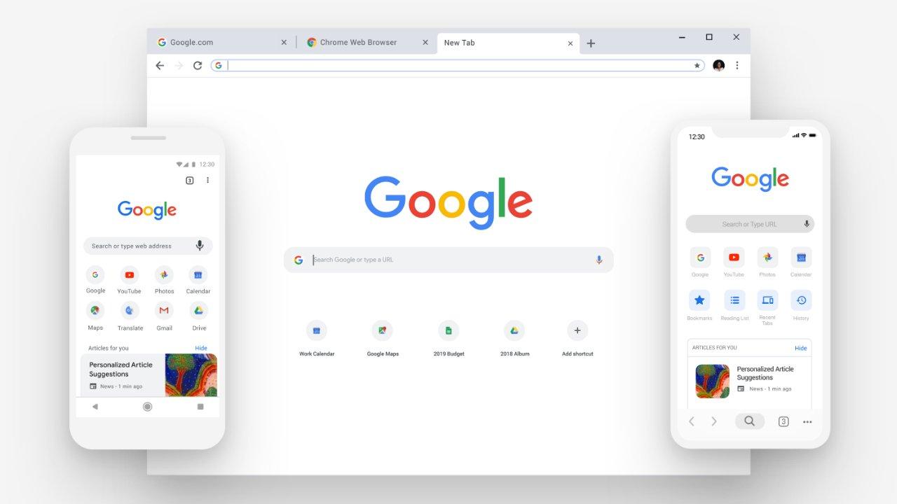 Material-Theme-Chrome