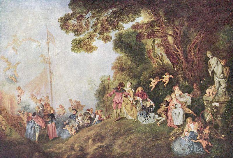 Altri Complementi D'arredo Sunny 1820 Ca Antico Gesso Busto Creato A Roma Grand Tour Bottega Di Tommaso Cades Elegant Appearance