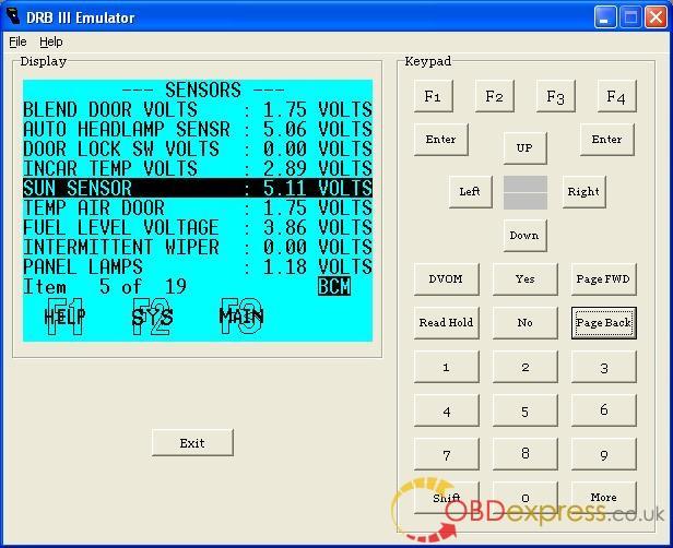 drb3-emulator-vci-pod-clone (9