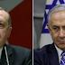 Σύγκρουση Tουρκίας-Ισραήλ – O γιος του Νετανιάχου «ισοπεδώνει» τον Ερντογάν: «Στεκόμαστε στο πλευρό του Ελληνισμού»