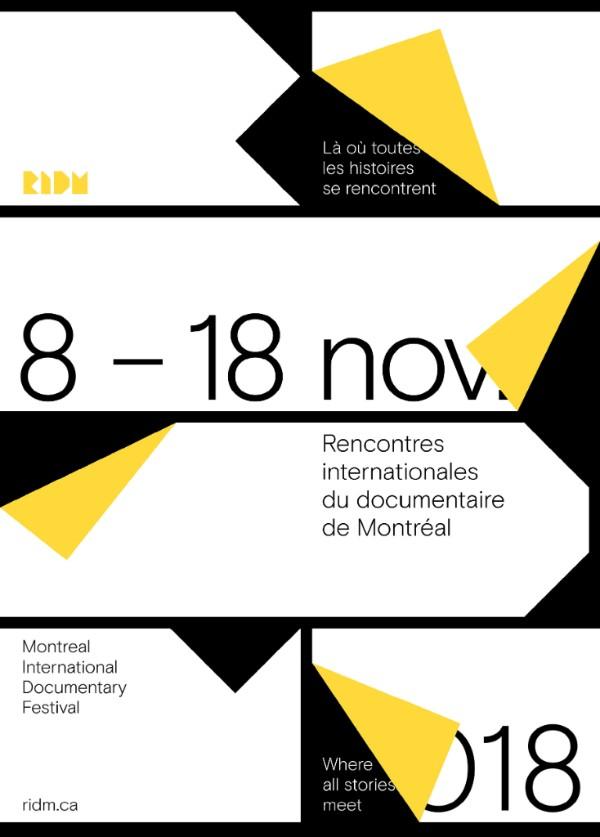 rencontre internationale du documentaire namen