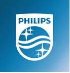 Philips Freshers Job Recruitment Process Analyst