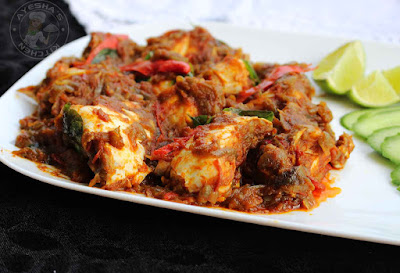 fish recipes crab recipes crab roast roasted seafood recipes yummy fish recipes fried fish masala roast indian crab kerala style roasted crab njandu masala