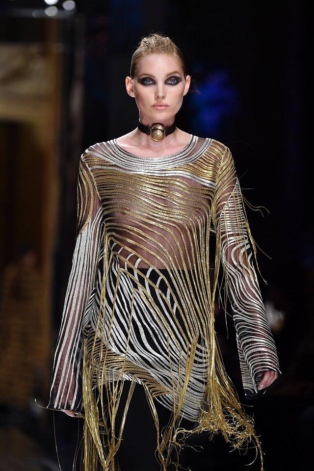 Paris Fashion Week- lawsonjamesblog