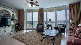 Orange Beach AL Real Estate For Sale at Caribe Resort