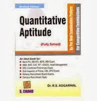 Ebook materials,Civil,Mechanical, ECE ,EEE,CSE, IT,MCA,MBA