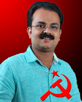 Adv MB Faisal CPIM Candidate
