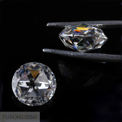 Moissanite-Diamond-Gemstones-Rose-Cut-China-Suppliers-Wholesale