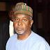 Dasuki drags FG to ECOWAS court, demands N500m damages