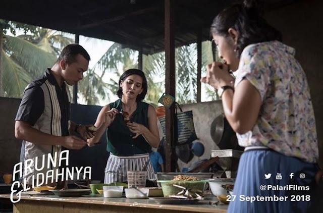 Review Aruna dan Lidahnya (7).