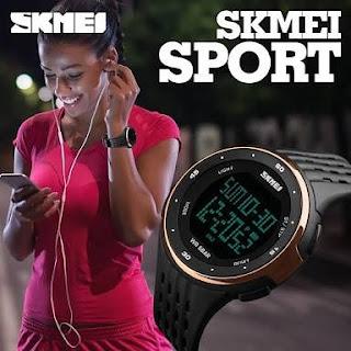 Jual jam tangan SKMEI,Harga Jam Tangan skmei,Jam Tangan skmei