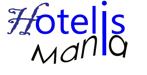 Lanzarote Beatriz Playa And Spa Hotel Doppelzimmer Superior
