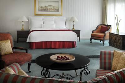 فندق جيه دبليو ماريوت