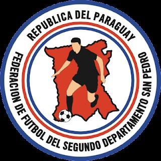 Escudo FF San Pedro