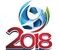 تصفيات أوروبا المؤهلة لكأس العالم 2018