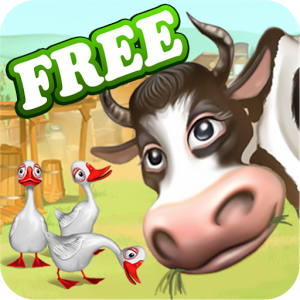 Farm Frenzy Free 1.2.55  APK Gratis
