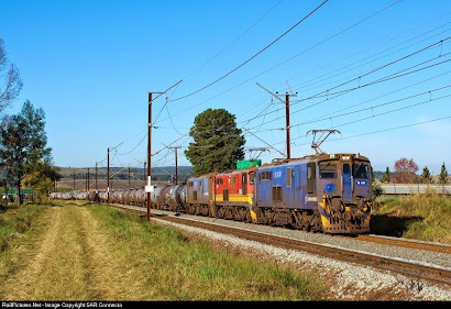 RailPictures.Net (468)