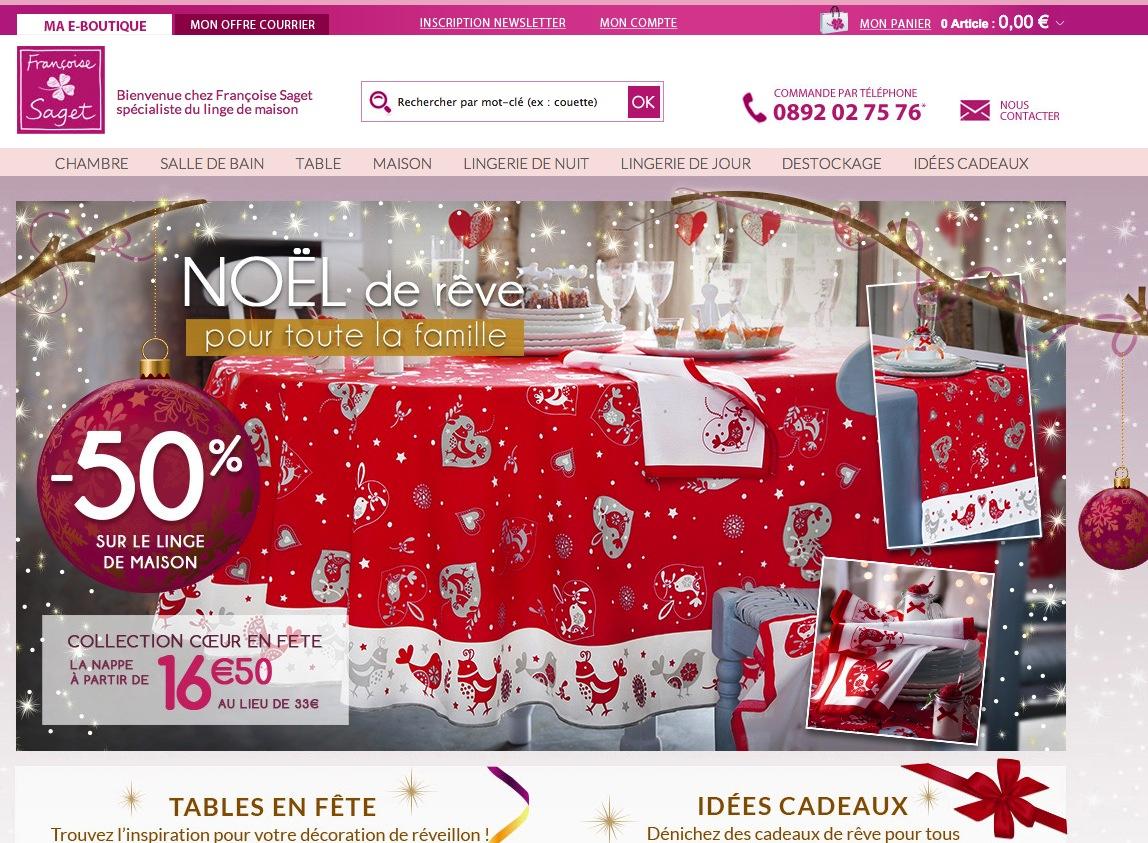 Chen gai france code reduction francoise saget - Catalogue francoise saget soldes ...