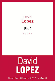 http://www.seuil.com/ouvrage/fief-david-lopez/9782021362152?reader=1#page/1/mode/2up