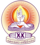 Kalai-Kaviri-College-of-Fine-Arts-Trichy-Recruitment-www-tngovernmentjobs-in