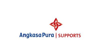 Lowongan Kerja PT Angkasa Pura Supports Solo
