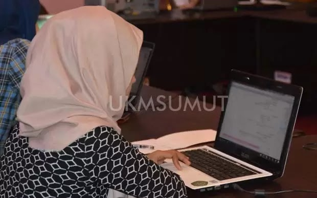 Lowongan Kerja Jasa Penulis Konten Artikel yang Cocok Untuk Mahasiswa