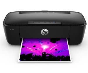 hp-amp-120-printer-driver-download