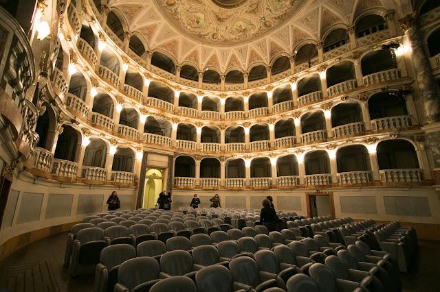 Teatro-Macerata