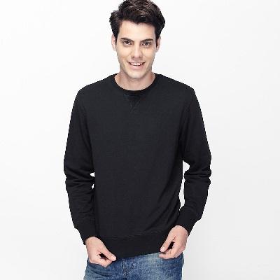 Model Rambut Yang Cocok Untuk Pria Berbadan Kurus Info Model Rambut