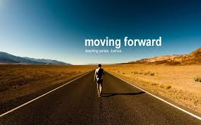 MOVE FORWARD BY FIRE | Midnight Prayer Point Hours 12:00am