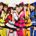 Konser Tunggal FES☆TIVE Sambut Hari Jadi Yang Ke-4 Tahun