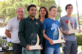 https://chess24.com/en/read/news/corsica-land-of-chess