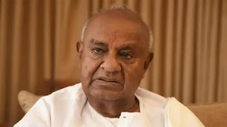 devgowda-gives-signs-to-away-from-electoral-politics