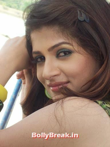 thumbs srabanti chatterjee hairstyles13, Bengali Actress Srabanti Chatterjee Real Life Hot Photos