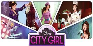 City Girl Life Hile Videolu Anlatım Yeni