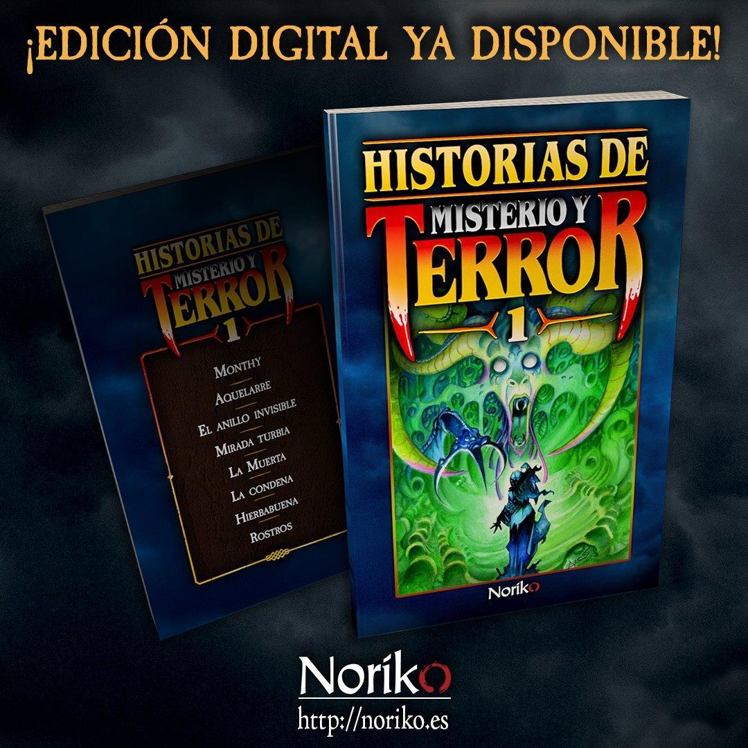 Excepcional Lecho De La Uña Giro Negro Ilustración - Ideas de Pintar ...