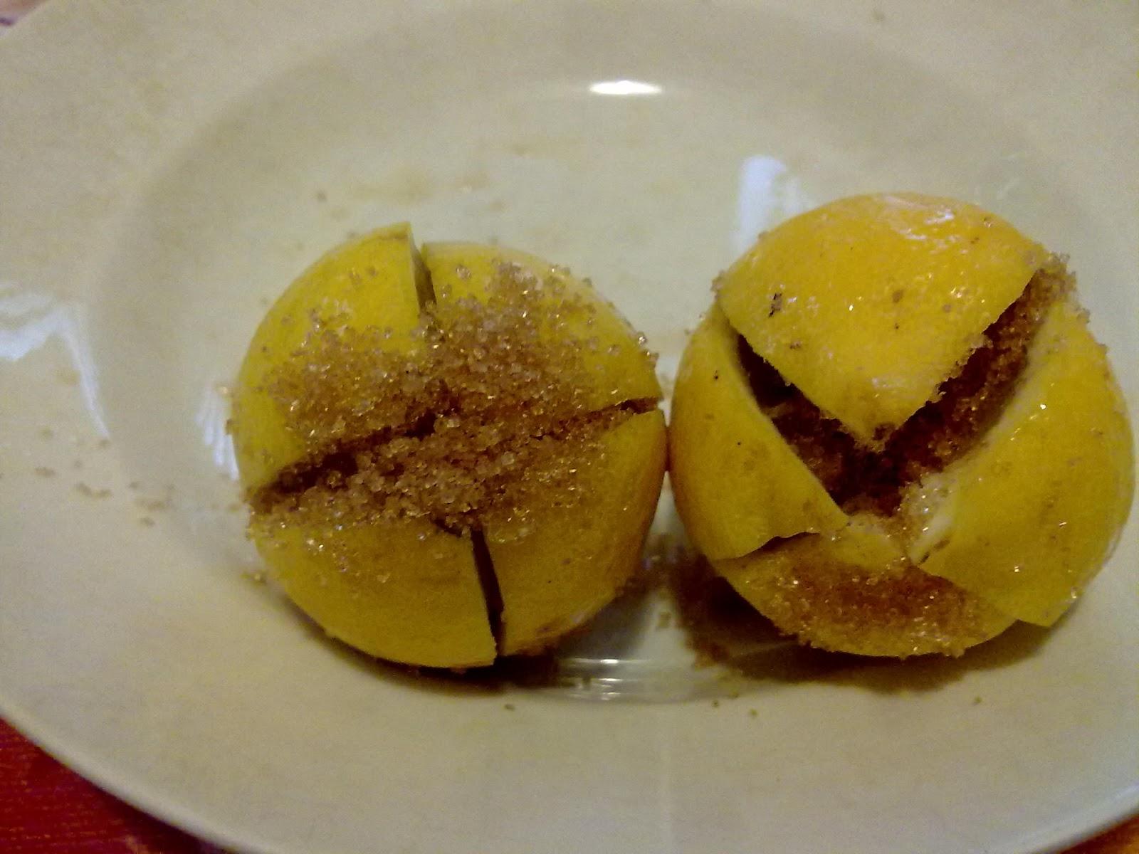 Comment savoir si on a le mauvais il avec le citron rituels magie gratuit - Quand cueillir les citrons ...