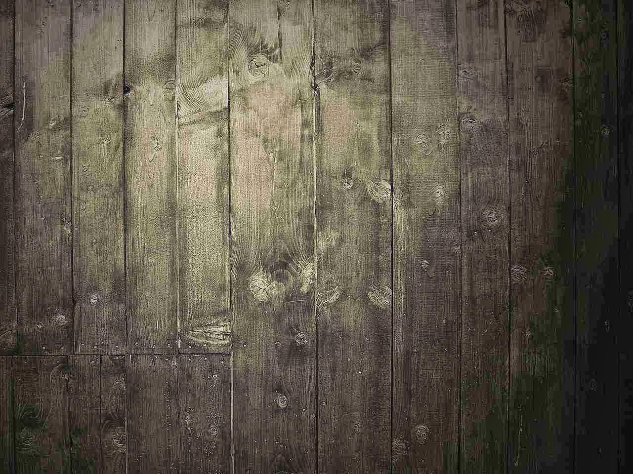 gri tahta masaustu arkaplani