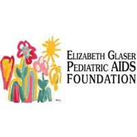 Jobs in Tanzania: Senior Technical Advisor for Integrated Service Delivery Models at The Elizabeth Glaser Pediatric AIDS Foundation, November 2018