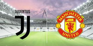 مشاهدة مباراة مانشستر يونايتد ويوفنتوس بث مباشر بتاريخ 23-10-2018 دوري أبطال أوروبا