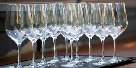 Club des Dégustateurs de Grands Vins  Quelques courtes vidéos sur le ... 3639edfacc74