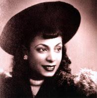 Safiye Ayla Targan