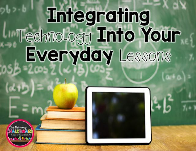 integrating wireless laptop into the classroom Integrating technology that we have come to understand in our efforts to integrate technology: 1) correctly designed, more depth into the content-area curriculum is possible, 2) in the information age, there is an intrinsic need to learn technology, 3) students are.