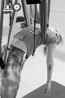 columpio yoga, swing, yoga, pilates, trapecio, trapeze, fly, flying