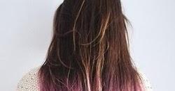 Come Usare I Balsami Coloranti Loveandtells