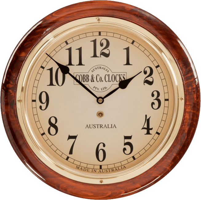 Colecci n de gifs im genes de relojes de pared for Imagenes de relojes