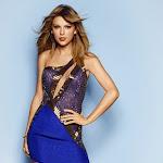 Taylor Swift Foto 8