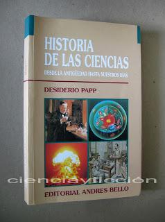 Jorge Estrella, invitado de honor a la poesía